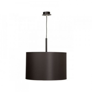 Alice Brown I Zwis L 3473 Lampa Sufitowa Nowodvorski Lighting